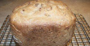 bread-1277127_1280