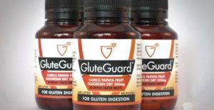 gluteguard-680x474